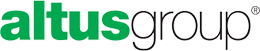 AltusGroup logo
