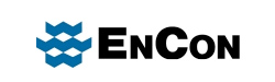 EnCon logo