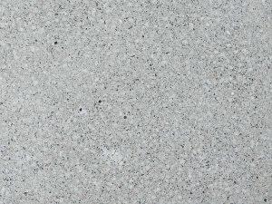 Gray Acid Etch