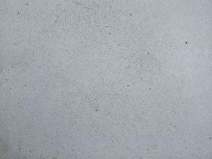 Gray Burnish