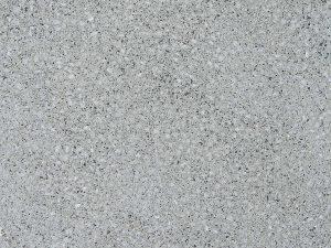 Gray Sandblast
