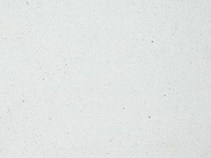 White Acid Etch